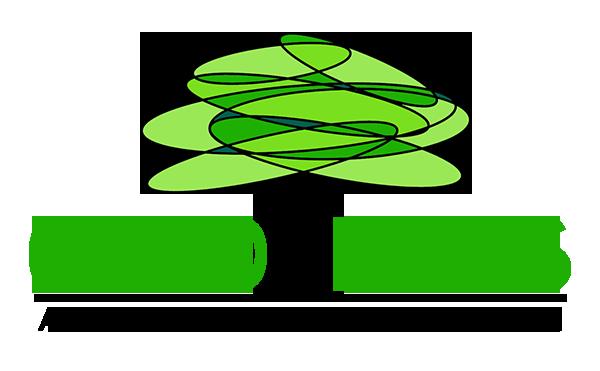 GoodNewsAugusta