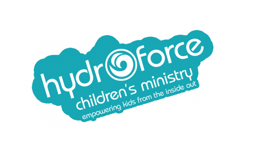 Hyrdroforce_fullLogo