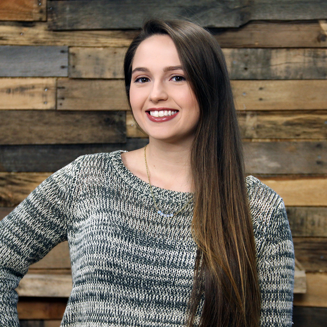 Lindsey Tanton