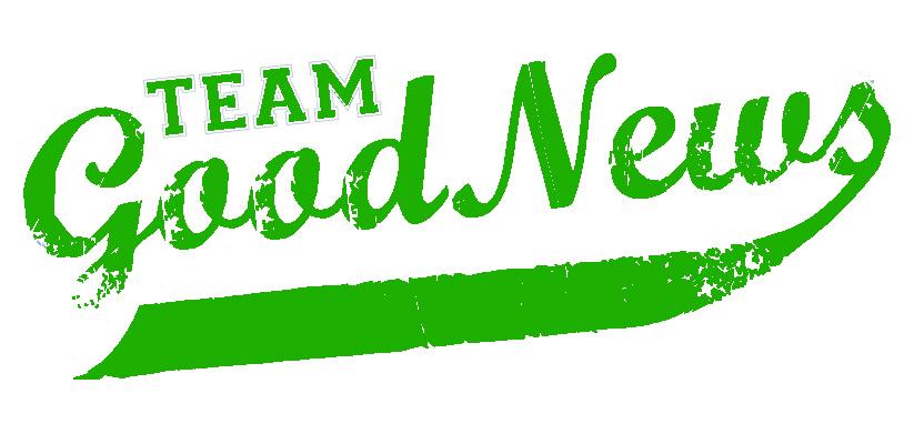 team good news goodnewsaugusta